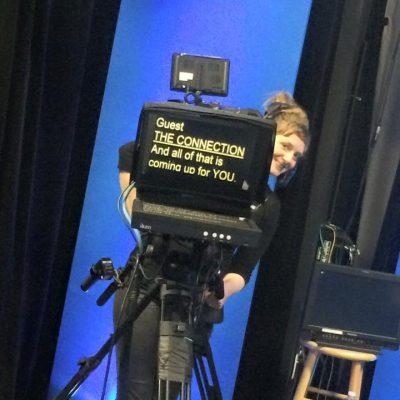 Steve Katsos Cable TV
